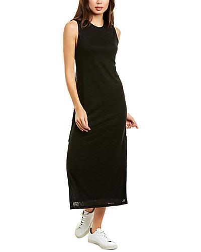 Rue La La — rag & bone Linen Dress