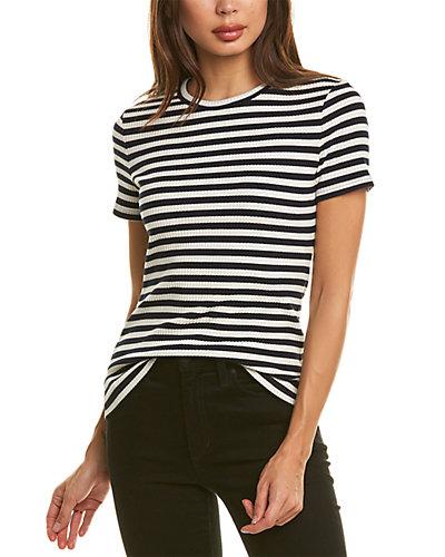 Rue La La — Theory Tiny T-Shirt
