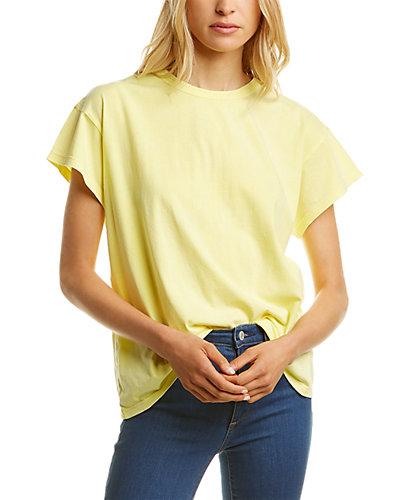 Rue La La — 525 America Snow Wash T-Shirt