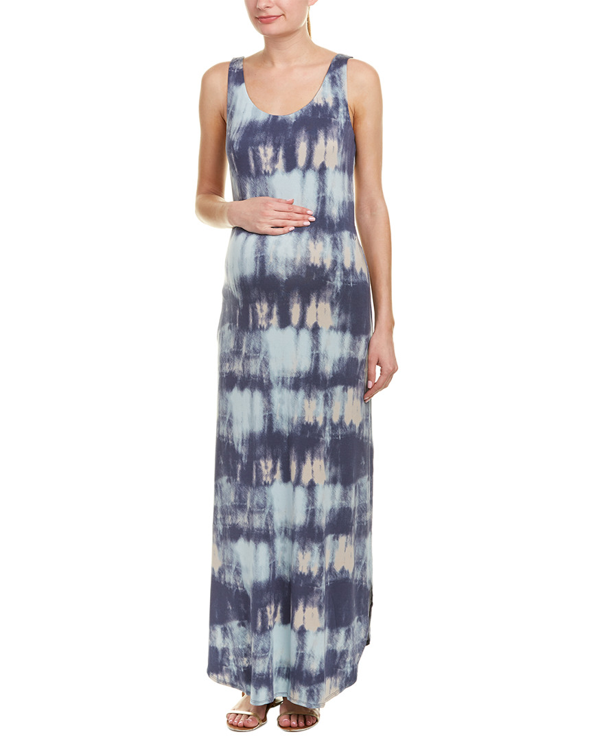 Tart COLLECTIONS MATERNITY JACK MAXI DRESS