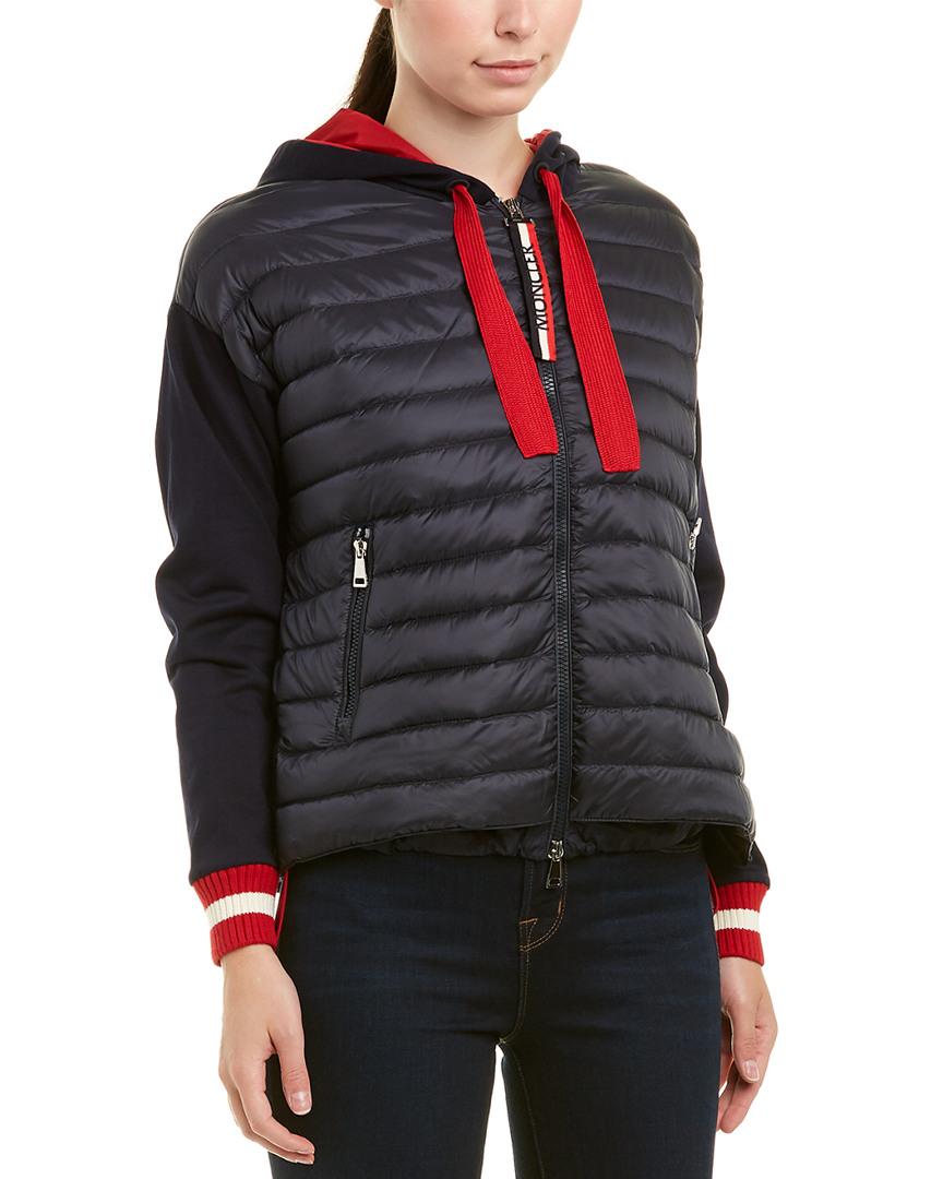 eBay Moncler Cardigan Cardigan Maglia Jacket Maglia Jacket eBay Moncler  B58vxaq5w d6d0821458f