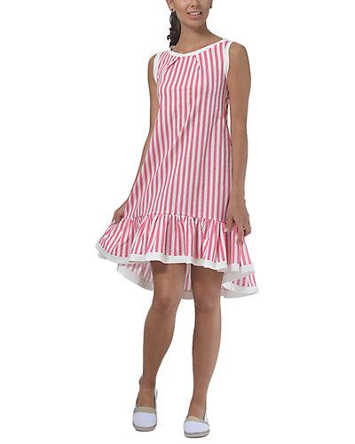 Rue La La — Agata Webers Dress