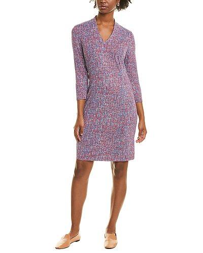 Rue La La — J.McLaughlin Ivana Sheath Dress