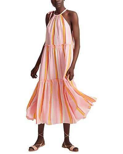 Rue La La — Club Monaco Amirra Dress