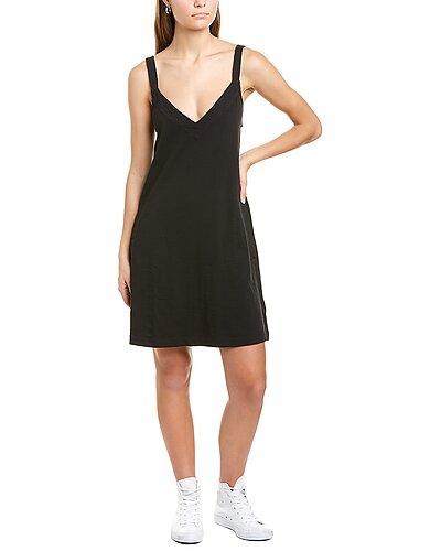 Rue La La — Nation LTD Larkin A-Line Dress