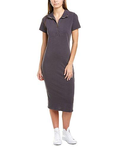 Rue La La — Nation LTD Kara Midi Dress
