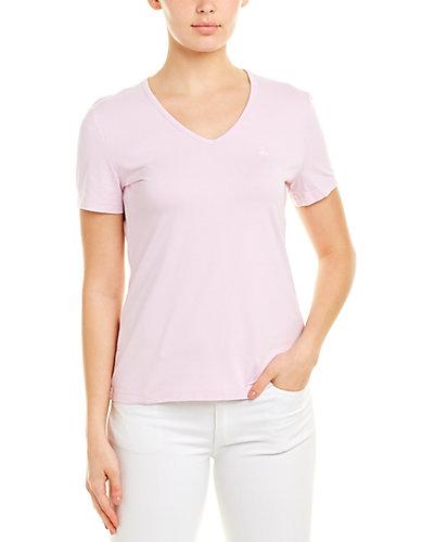 Rue La La — Brooks Brothers T-Shirt