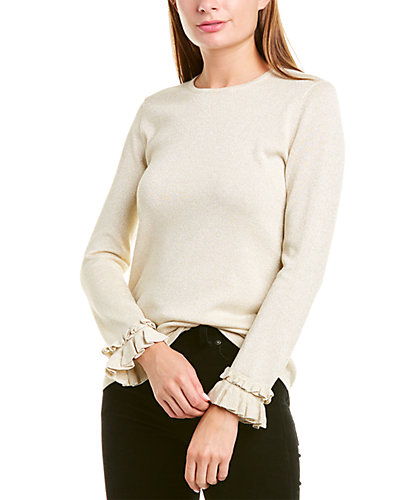Rue La La — J.McLaughlin Rayne Sweater