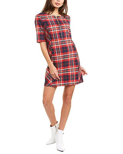Rue La La — Trina Turk Truett Shift Dress