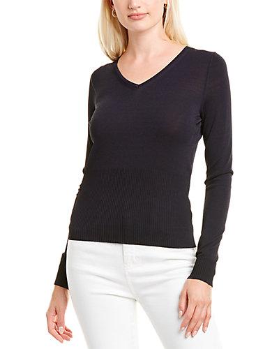 Rue La La — Max Mara Moda Sweater