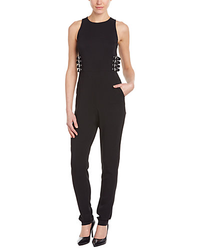 A.L.C. Greg Jumpsuit