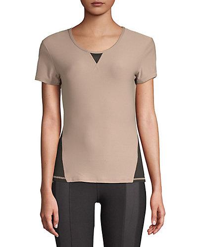 Rue La La — X By Gottex Key Shaped T-Shirt