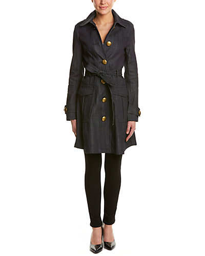 Joie Lachanze Coat