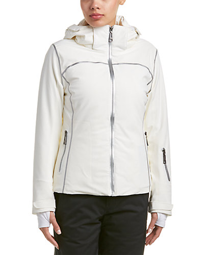 SKEA Gigi Thinsulate Jacket
