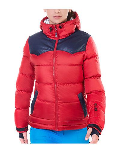 Perfect Moment Women's Pirtuk Jacket
