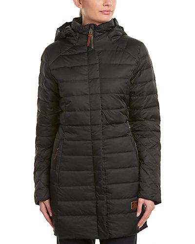 Orage Macey jacket