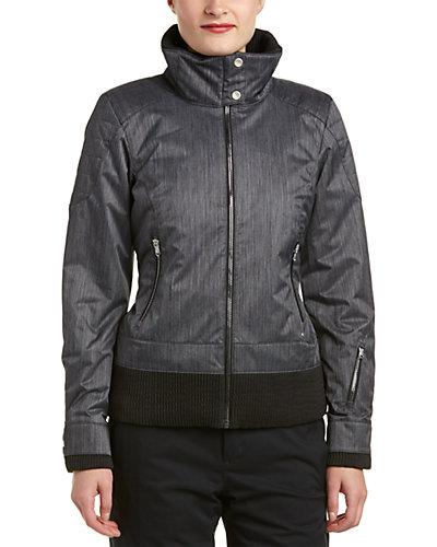 Spyder Lovell Jacket