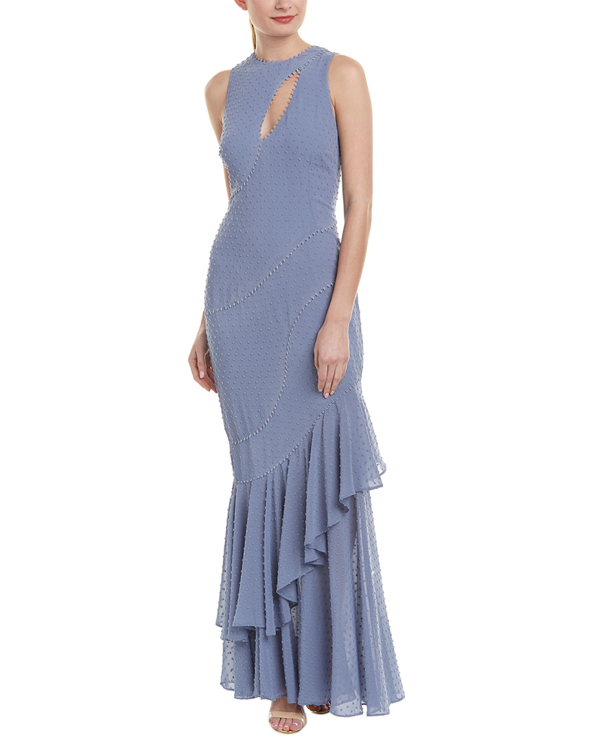 Talulah GOWN