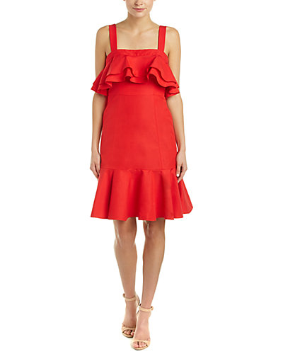 Jill Jill Stuart Cocktail Dress