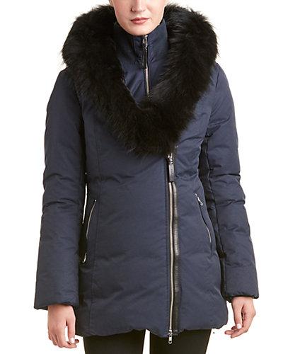 Mackage Priya Down Coat