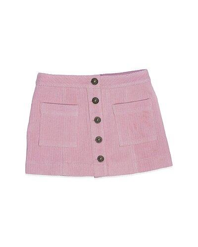 Rue La La — Egg Payton Skirt