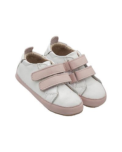 Rue La La — Old Soles Eazy Markert Leather Shoe