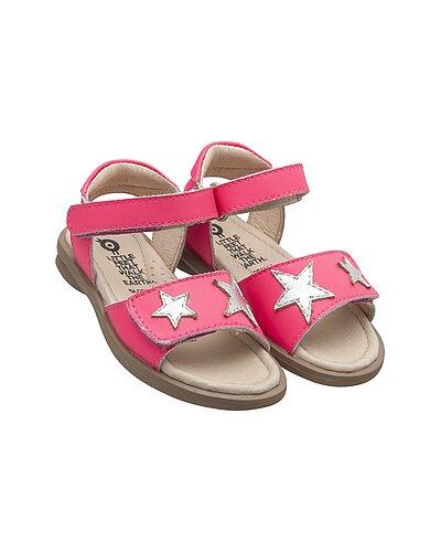 Rue La La — Old Soles Star-Born Leather Shoe