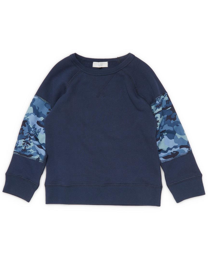 Stella Mccartney Kip Sweater 15113957120000