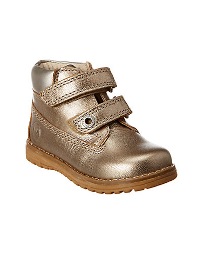 Rue La La — Primigi Leather Boot