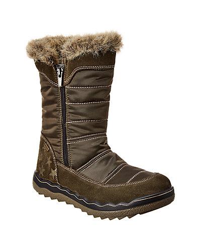 Rue La La — Primigi Frozen GTX Boot