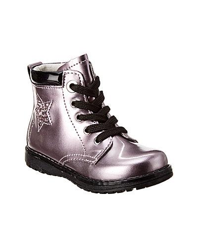 Rue La La — Primigi Play Casual Boot