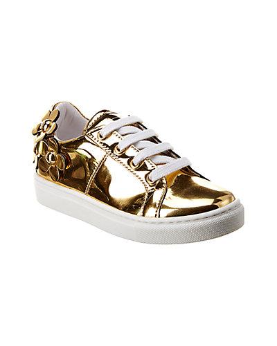Rue La La — Marc Jacobs Daisy Sneaker