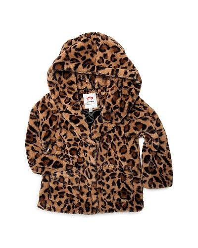 Rue La La — Appaman Cleo Coat