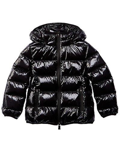 Rue La La — Herno Laminar Ripstop Jacket