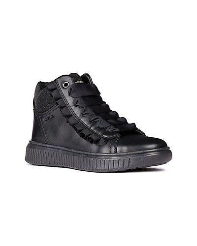 Rue La La — Geox Discomix Sneaker