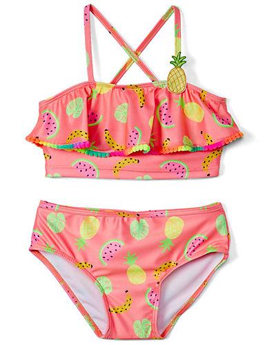 Rue La La — Freestyle Swimsuit Set