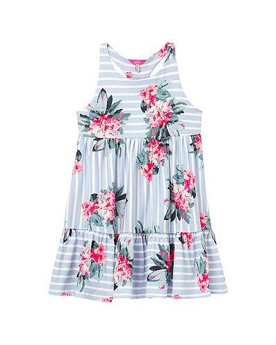 Rue La La — Joules Juno Dress