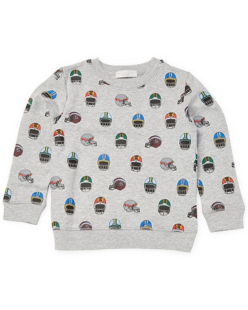 Stella Mccartney Biz Sweater 15116935910000