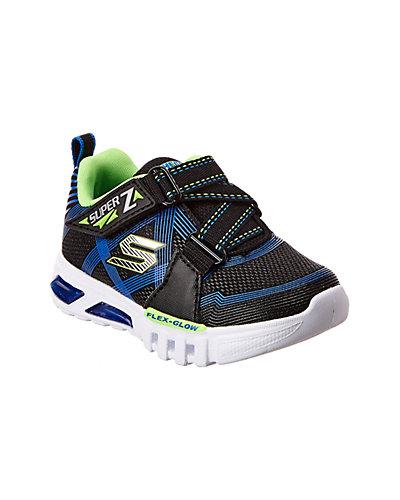 Rue La La — Skechers Parrox Sneaker