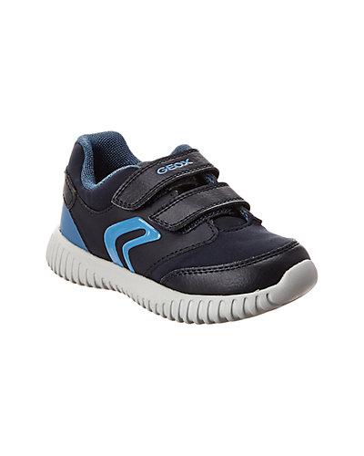 Rue La La — Geox Waviness Sneaker