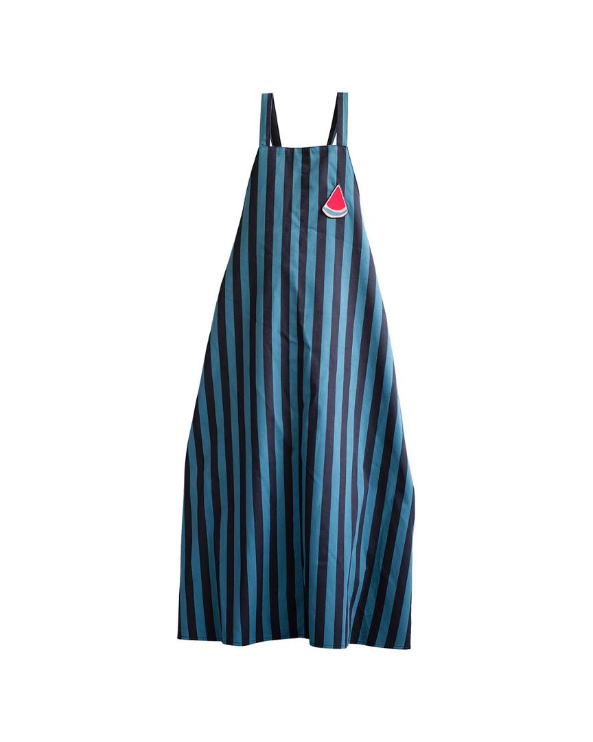 MAFALDA BOWIE DRESS