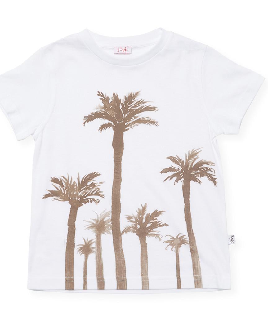 PALM TREE T