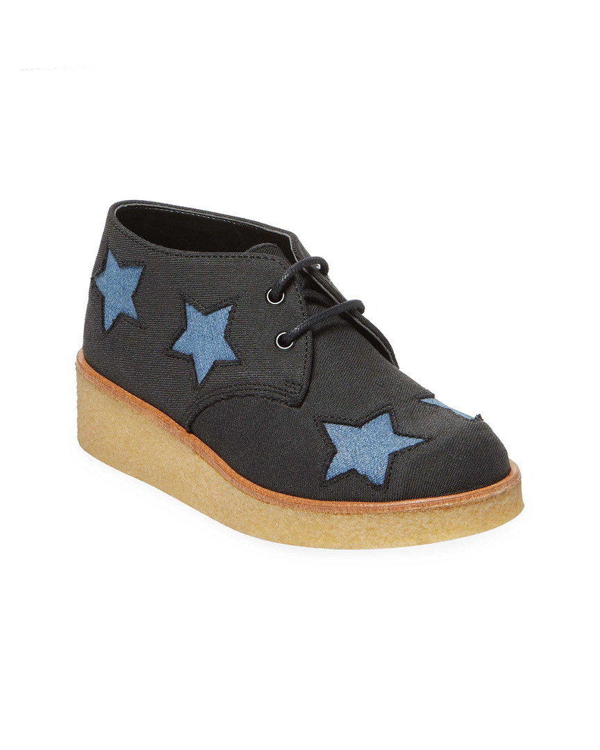 WENDY WEDGE BOOT
