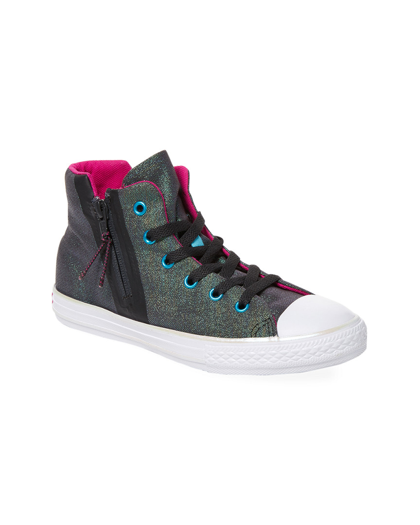 CHUCK TAYLOR ALL STAR SPORT HIGH