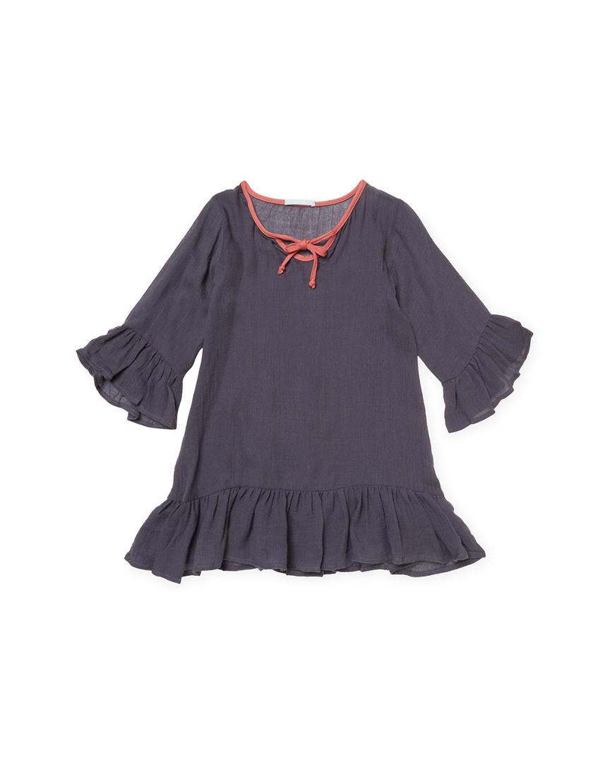 TESSA SUMMER OF LOVE DRESS