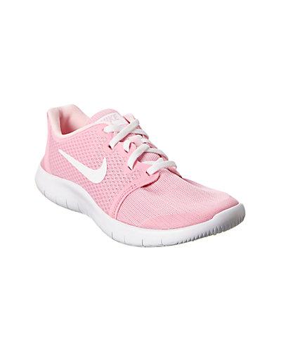 Rue La La — Nike Flex Contact 2 Sneaker