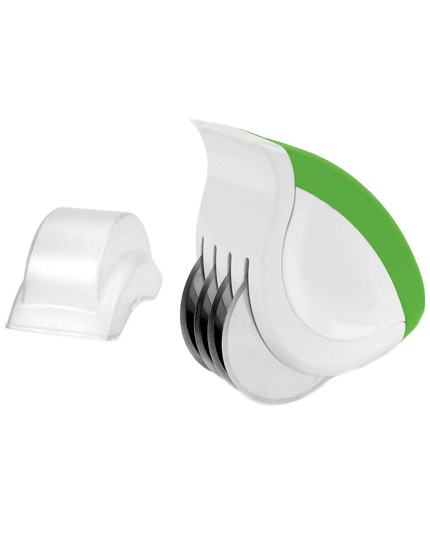 Oxo Good Grips Herb Mincer photo