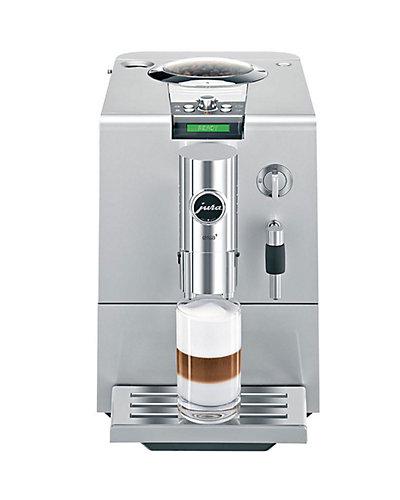 Jura ENA 9 One-Touch Coffee & Espresso Maker
