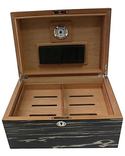 100-Cigar Humidor