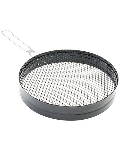Charcoal Companion Pepper Roasting Basket